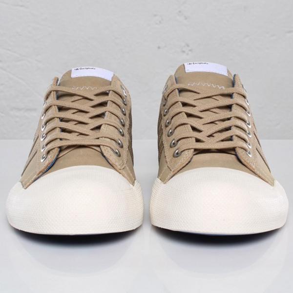 adidas-originals-ao-toss-lo-clear-sand-chalk-trasera