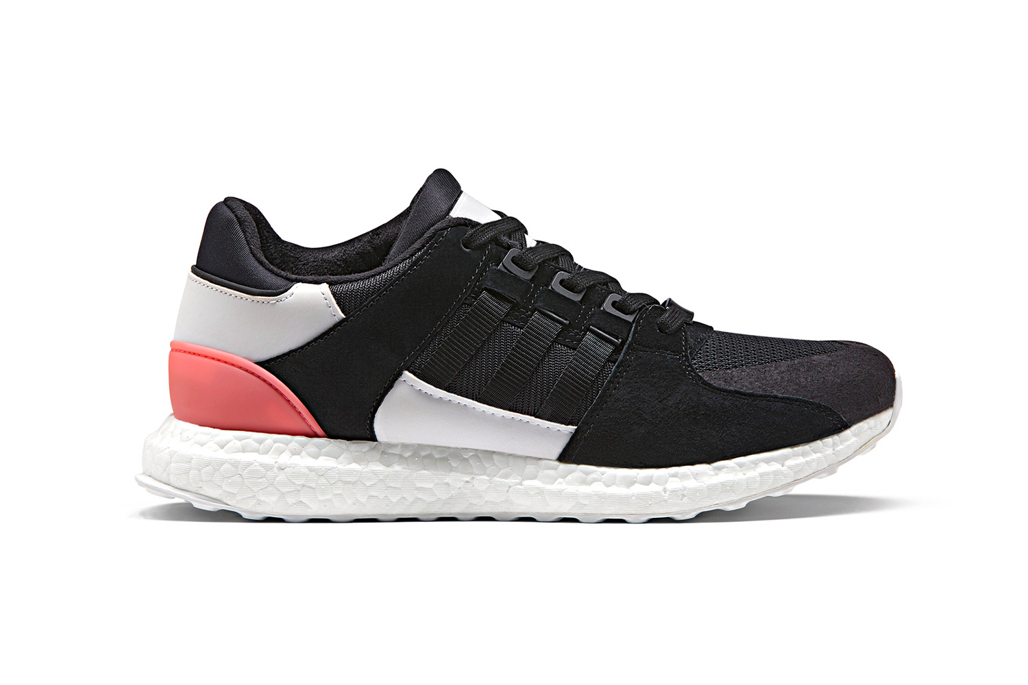 adidas-originals-eqt-turbo-2017-3