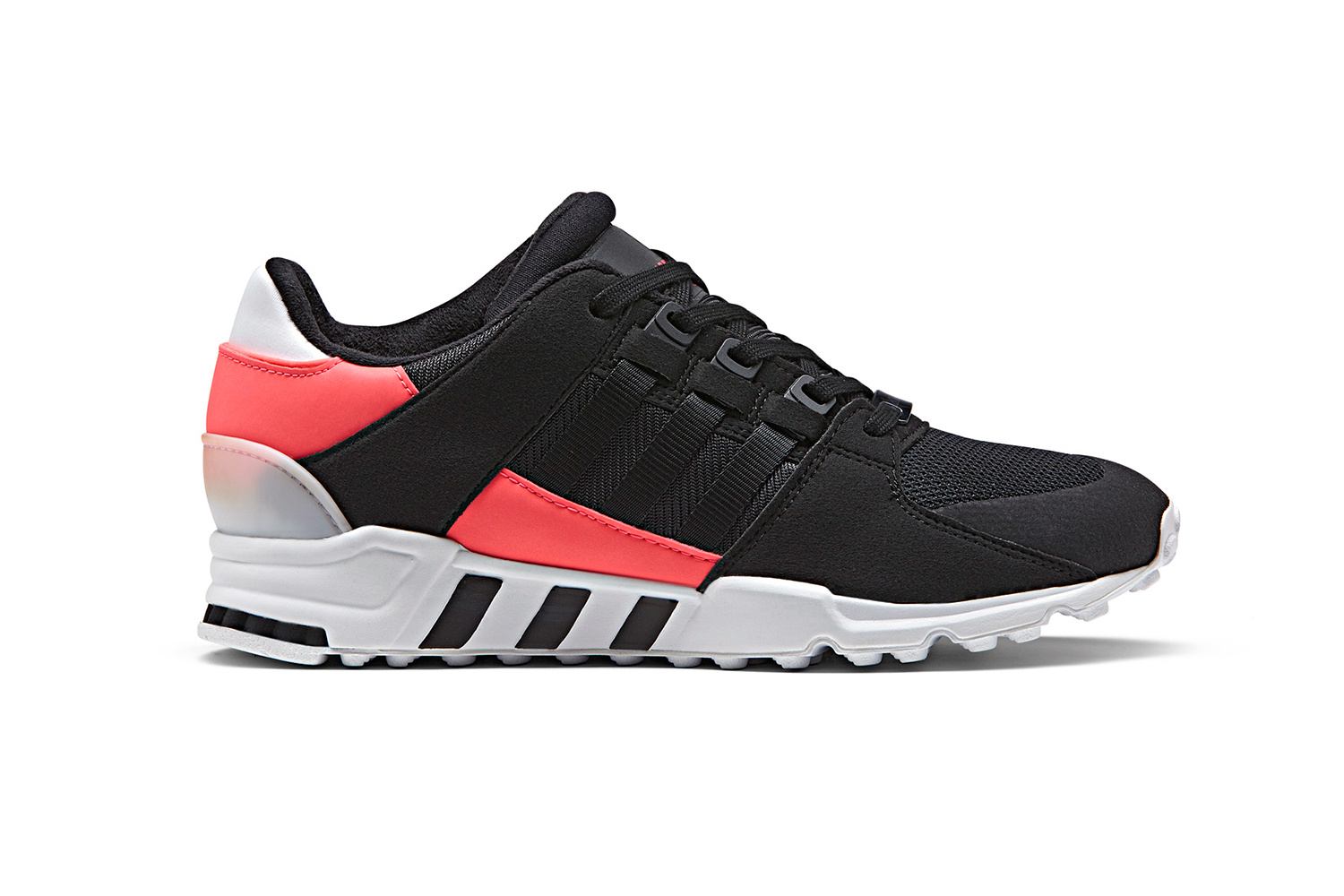 adidas-originals-eqt-turbo-2017-5