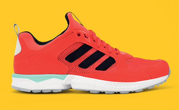 adidas-originals-run-thru-time-90s-pack-1-lateral-original