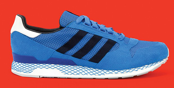adidas-originals-run-thru-time-90s-pack-2-lateral-original