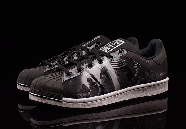 adidas-originals-star-wars-force-awakens-051