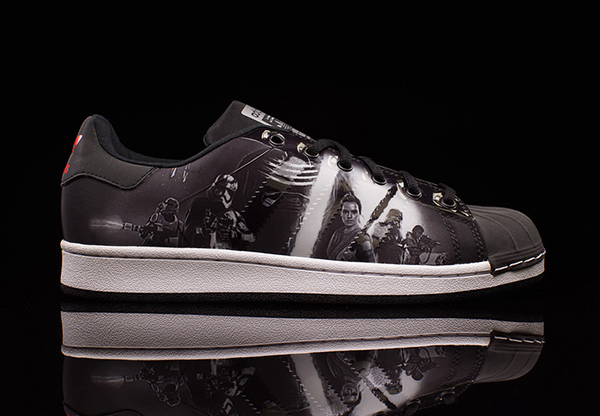 adidas-originals-star-wars-force-awakens-10