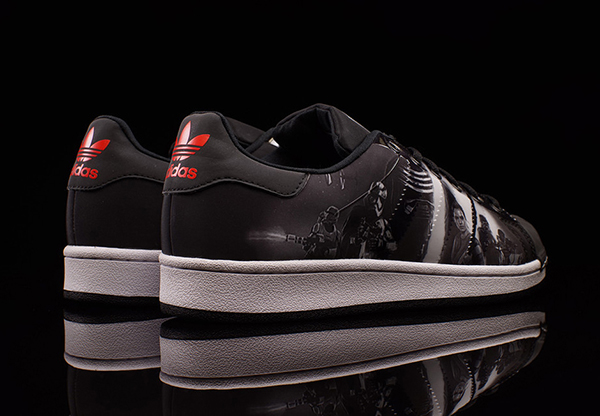 adidas-originals-star-wars-force-awakens-11