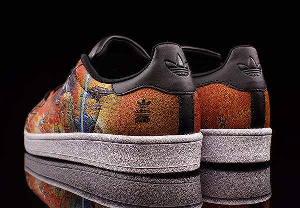 adidas-originals-star-wars-force-awakens-15