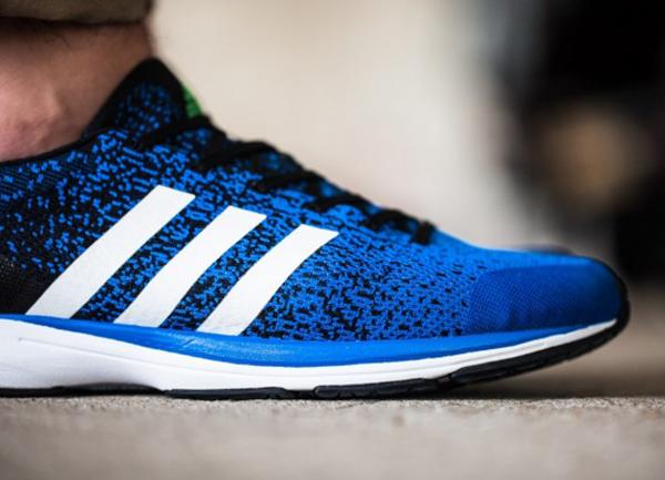 adidas-primeknit-2-0-05-azul-puntera