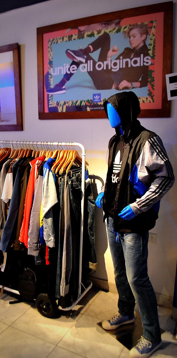 adidas-ropa-maniqui-1