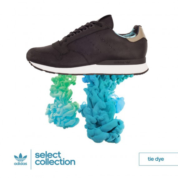 adidas-select-collection-tie-dye-pack-500-lateral