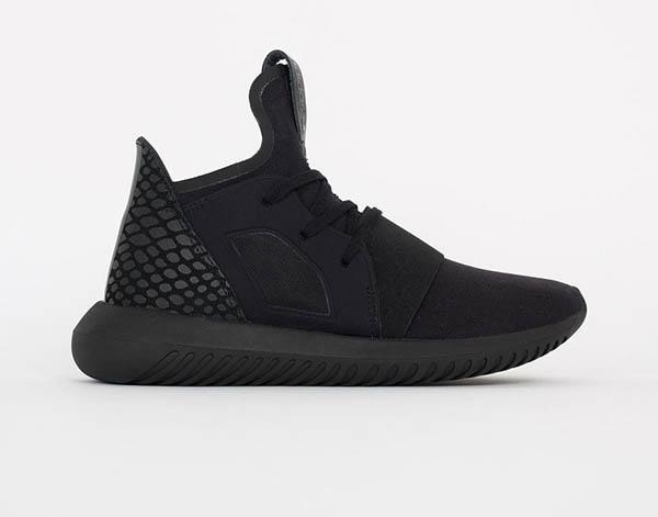 adidas-tubular-defiant-triple-black-1-1200x800-1020x800