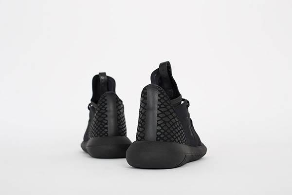 adidas-tubular-defiant-triple-black-4-1200x800
