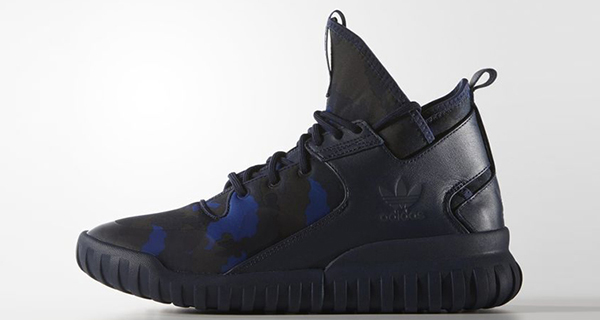 adidas-tubular-x-blue-camo