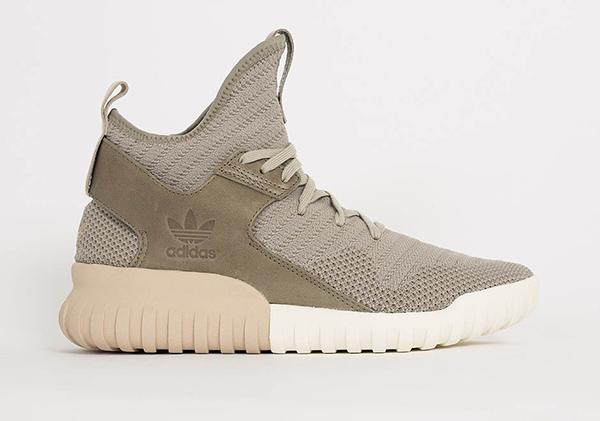 adidas-tubular-x-knit-sesame-1