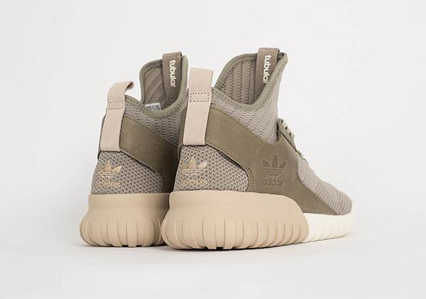 adidas-tubular-x-knit-sesame-3