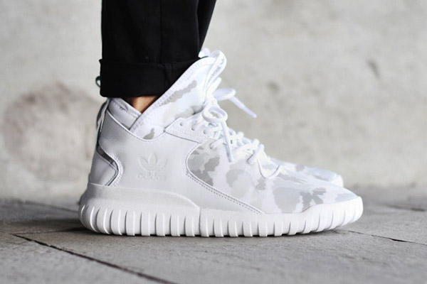 adidas-tubular-x-white-camo-11