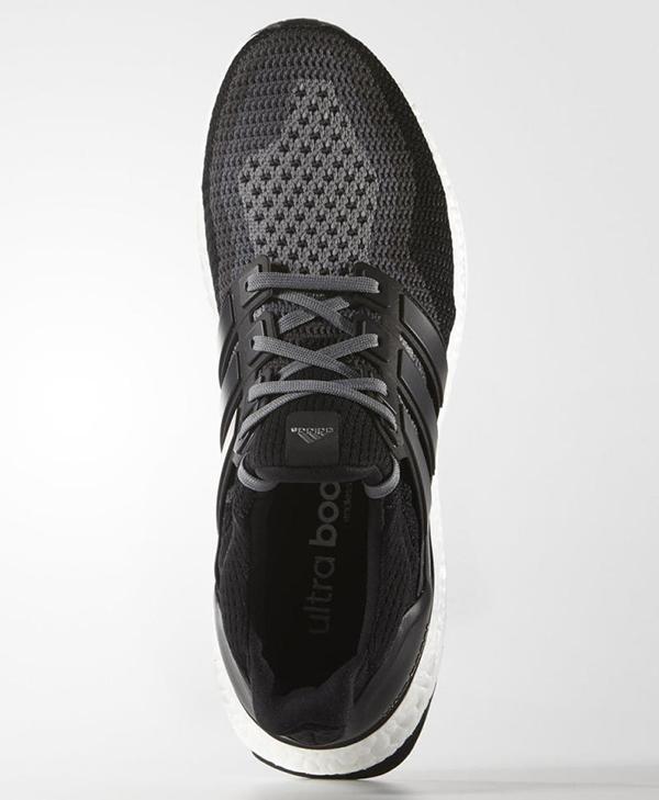 adidas-ultra-boost-black-grey-wave-2_nw42md