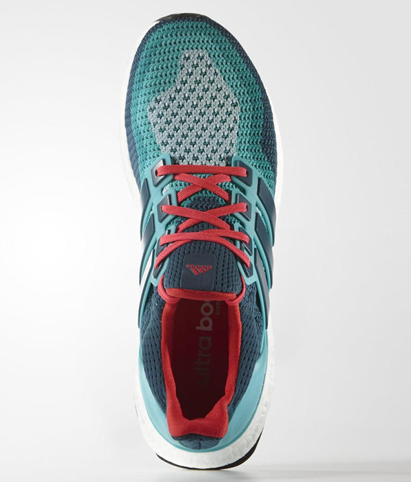 adidas-ultra-boost-blue-teal-red-wave-2_nw42nt