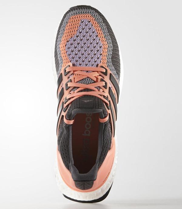 adidas-ultra-boost-dark-grey-purple-peach-womens-wave-2_nw42o5