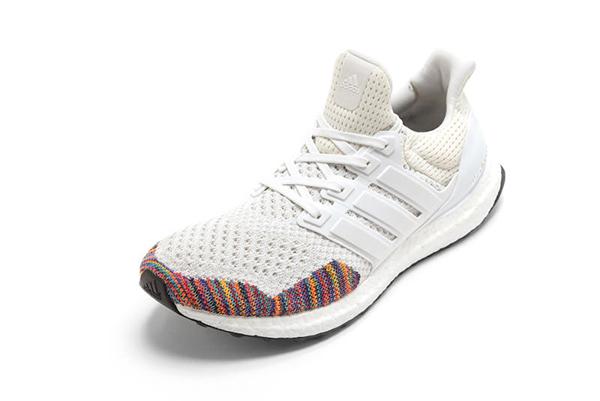 adidas-ultra-boost-multicolor-2_o3f9k1