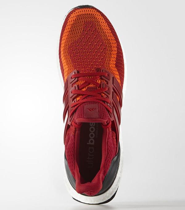 adidas-ultra-boost-red-orange-wave-2_nw42ne