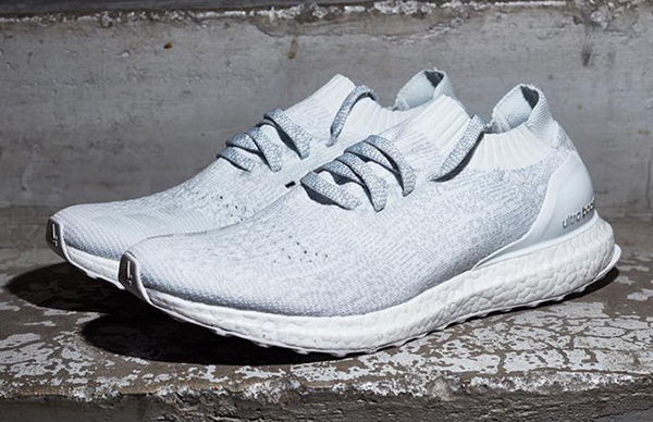 adidas-ultra-boost-uncaged-white-2-lead_l0kiuf