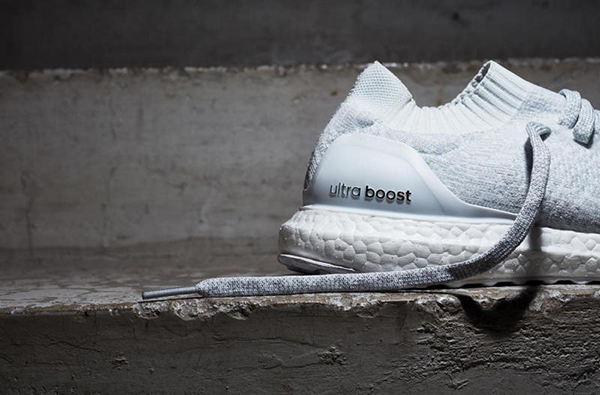 adidas-ultra-boost-uncaged-white-3_o3on0m