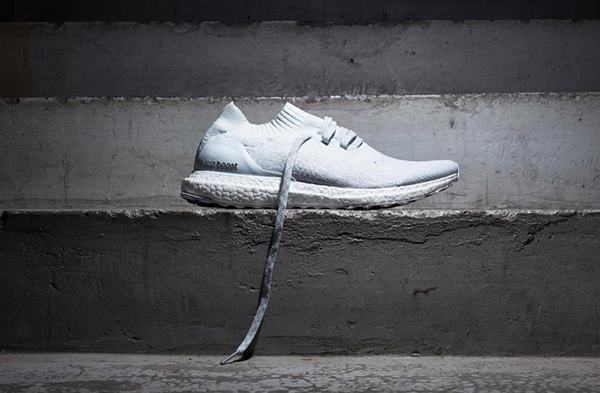 adidas-ultra-boost-uncaged-white_o3on0u