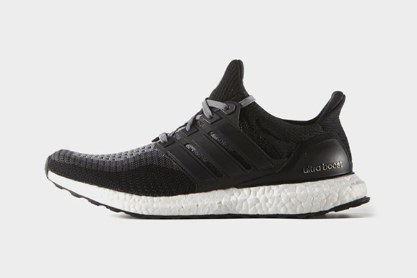 adidas-ultra-boost-wave-001_nw41wd