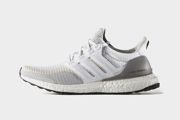 adidas-ultra-boost-wave-002_nw41wr