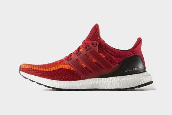 adidas-ultra-boost-wave-004_nw41x3