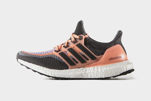 adidas-ultra-boost-wave-005_nw41xt