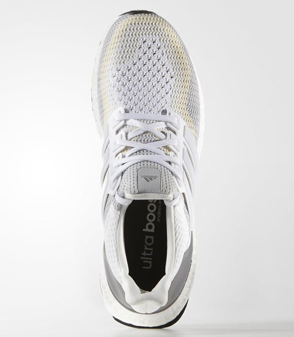 adidas-ultra-boost-white-grey-cream-wave-2_nw42n1