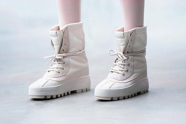 adidas-yeezy-950-boot-fall-2015-1