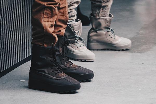 adidas-yeezy-950-boot-fall-2015