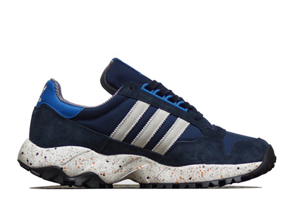 adidas-zx500-trail-navy-lateral-interior