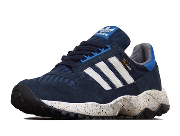 adidas-zx500-trail-navy-lateral-puntera