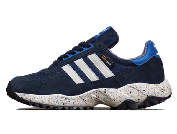adidas-zx500-trail-navy-lateral