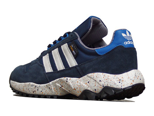 adidas-zx500-trail-navy-talon