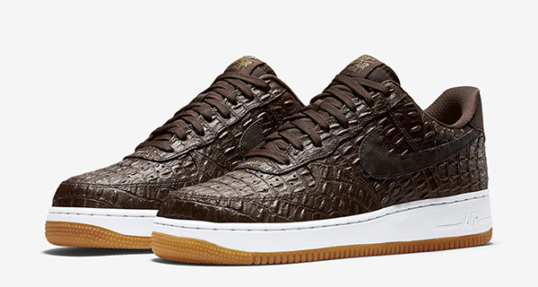 air-force-1-low-brown-croc-1