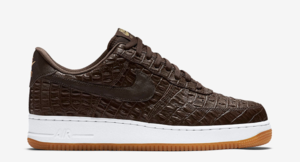 air-force-1-low-brown-croc-2