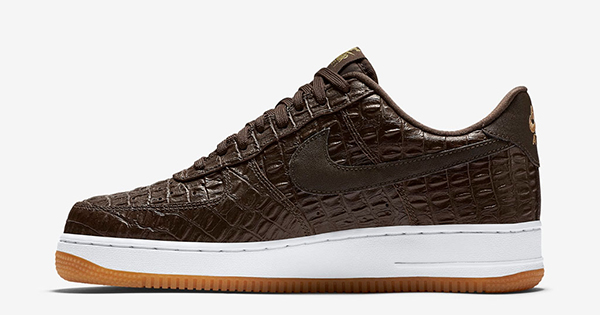 air-force-1-low-brown-croc-4