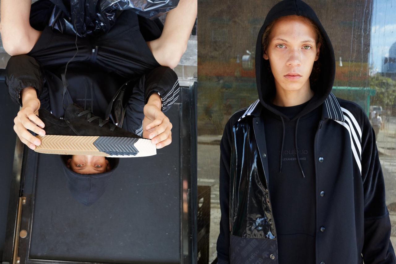 alexander-wang-adidas-originals-partnership-1