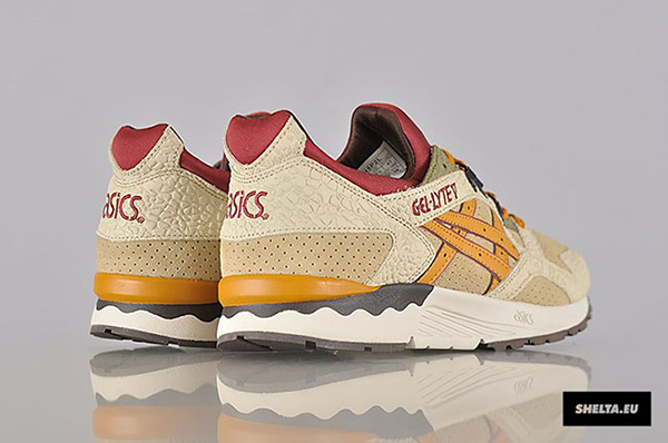 asics-gel-lyte-v-workwear-sand-tan-sneakerhead_ar