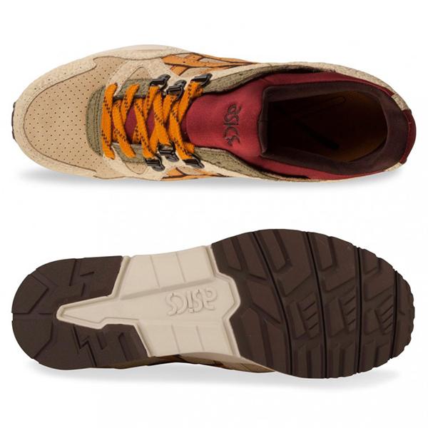 asics-gel-lyte-v-workwear-sand-tan-sneakerhead_ar02