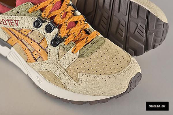 asics-gel-lyte-v-workwear-sand-tan-sneakerhead_ar03