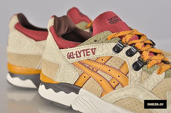 asics-gel-lyte-v-workwear-sand-tan-sneakerhead_ar04