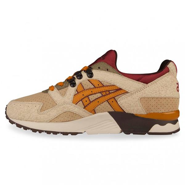 asics-gel-lyte-v-workwear-sand-tan-sneakerhead_ar05