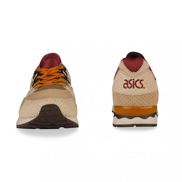 asics-gel-lyte-v-workwear-sand-tan-sneakerhead_ar06