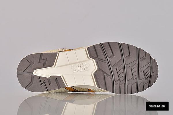 asics-gel-lyte-v-workwear-sand-tan-sneakerhead_ar09
