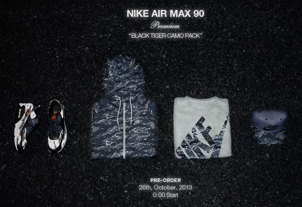 atmos-x-Nike-Air-Max-90-BLACK-TIGER-CAMO-1