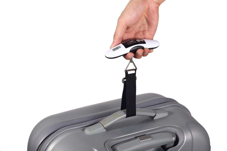 balanza-de-equipaje